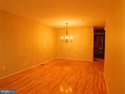 303 Huntington Drive, Delran, NJ 08075 - MLS#: 1004344525