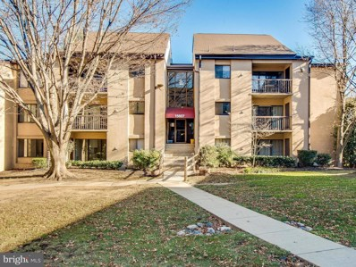 15607 Dorset Road UNIT 101, Laurel, MD 20707 - MLS#: 1004344597