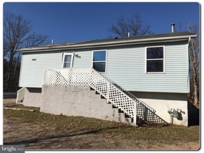 217 White Horse Pike, Chesilhurst, NJ 08089 - MLS#: 1004344665