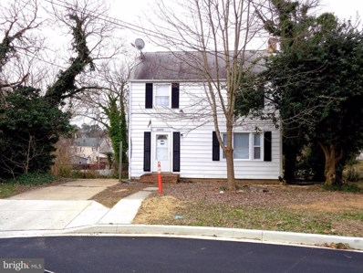 21693 Kearsarge Place, Lexington Park, MD 20653 - MLS#: 1004346465