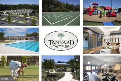 7002 Dannfield Court, Glen Burnie, MD 21060 - MLS#: 1004346505