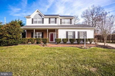 2682 Cotoneaster Court, Waldorf, MD 20601 - MLS#: 1004349743