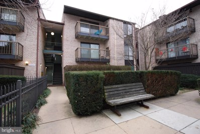10020 Stedwick Road UNIT 203, Gaithersburg, MD 20886 - MLS#: 1004349787