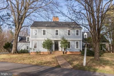 15011 Springfield Road, Darnestown, MD 20874 - MLS#: 1004349973