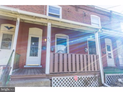 625 N Cannon Avenue, Lansdale, PA 19446 - MLS#: 1004349997