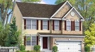 127 Waterdale Drive, Waynesboro, PA 17268 - MLS#: 1004350085