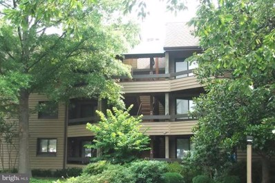 15 President Point Drive UNIT B3, Annapolis, MD 21403 - MLS#: 1004350133