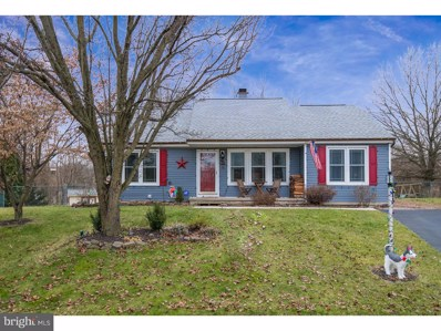 9 Woodcock Court, Reading, PA 19606 - MLS#: 1004350315