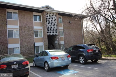 538 Wilson Bridge Drive UNIT 6739D, Oxon Hill, MD 20745 - MLS#: 1004350361