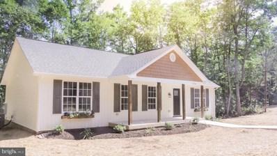 12810 Plantation Drive, Spotsylvania, VA 22551 - MLS#: 1004350555