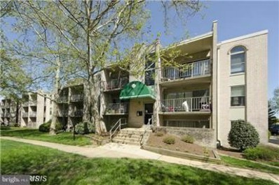 12 Canterbury Square UNIT 202, Alexandria, VA 22304 - MLS#: 1004350615
