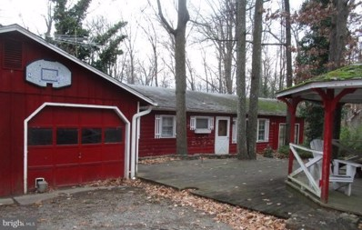 108 Red Fox Trail, Winchester, VA 22602 - #: 1004350643