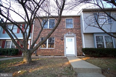 6744 Kernel Court, Frederick, MD 21703 - MLS#: 1004350713