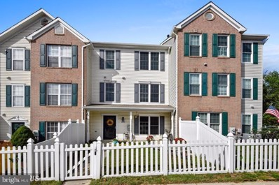 1803 Watch House Circle S, Severn, MD 21144 - MLS#: 1004350725