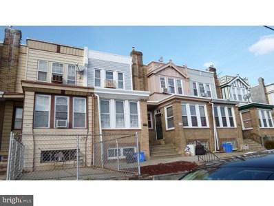 5743 Beaumont Avenue, Philadelphia, PA 19143 - MLS#: 1004350815