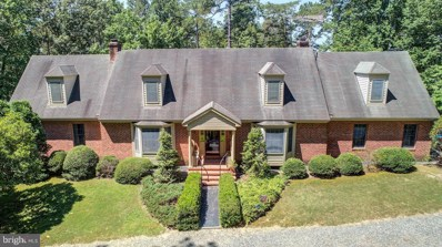 728 High Point Trail, Heathsville, VA 22473 - #: 1004350913