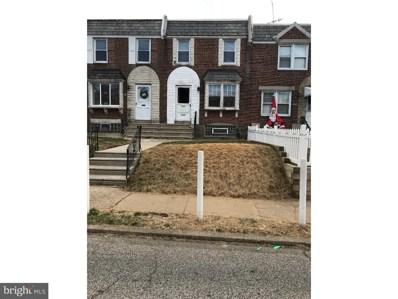 6347 Glenloch Street, Philadelphia, PA 19135 - MLS#: 1004350989