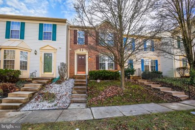 5231 Torrington Circle, Baltimore, MD 21237 - MLS#: 1004351149