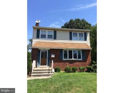313 Cornell Road, Glassboro, NJ 08028 - MLS#: 1004351397