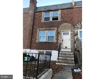 1442 Higbee Street, Philadelphia, PA 19149 - MLS#: 1004351627