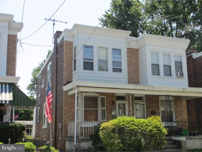 47 E 22ND Street, Chester, PA 19013 - MLS#: 1004351831