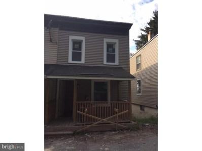 212 New Street, Coatesville, PA 19320 - MLS#: 1004351887