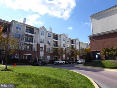 4850 Eisenhower Avenue UNIT 424, Alexandria, VA 22304 - MLS#: 1004351931