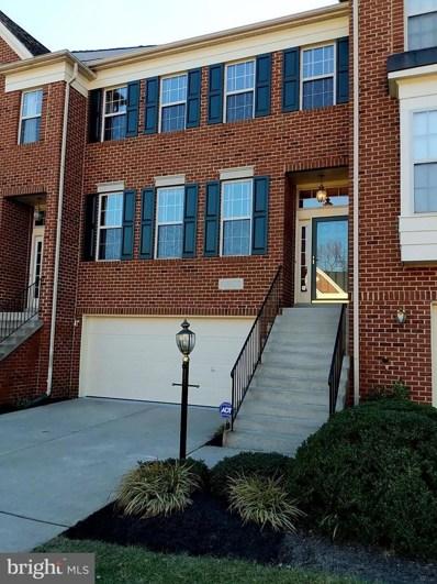 11803 Brookeville Landing Court, Bowie, MD 20721 - MLS#: 1004352081