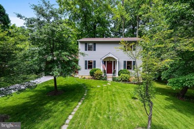 134 Groh Lane, Annapolis, MD 21403 - MLS#: 1004352127