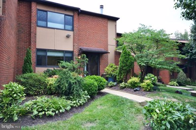 22 Lacosta Court, Towson, MD 21204 - MLS#: 1004352207