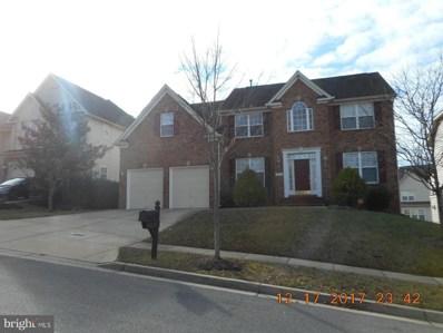 15607 Easingwold Lane, Upper Marlboro, MD 20774 - MLS#: 1004352305