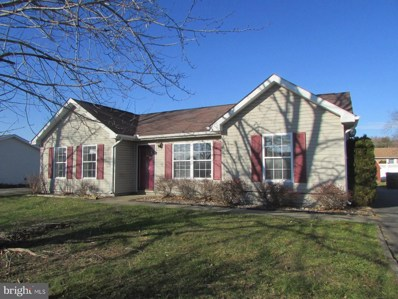25094 Travis Trail, Worton, MD 21678 - MLS#: 1004352435