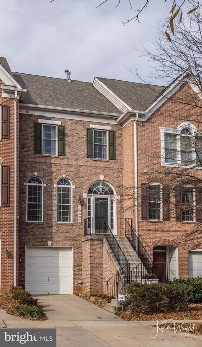 19802 Celebration Way, Germantown, MD 20874 - MLS#: 1004352511