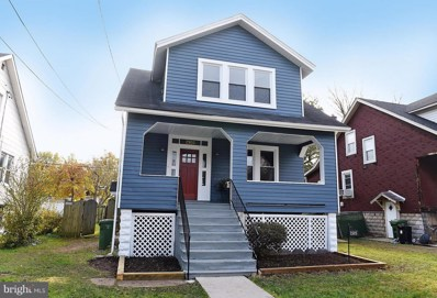 2903 Chesley Avenue, Baltimore, MD 21234 - MLS#: 1004352555
