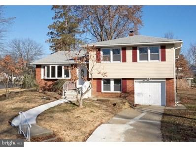1130 W Valleybrook Road, Cherry Hill, NJ 08034 - MLS#: 1004352615