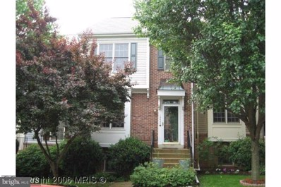 12422 Abbey Knoll Court, Woodbridge, VA 22192 - MLS#: 1004352625