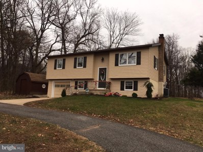 3403 Plow Road, Mohnton, PA 19540 - MLS#: 1004353843