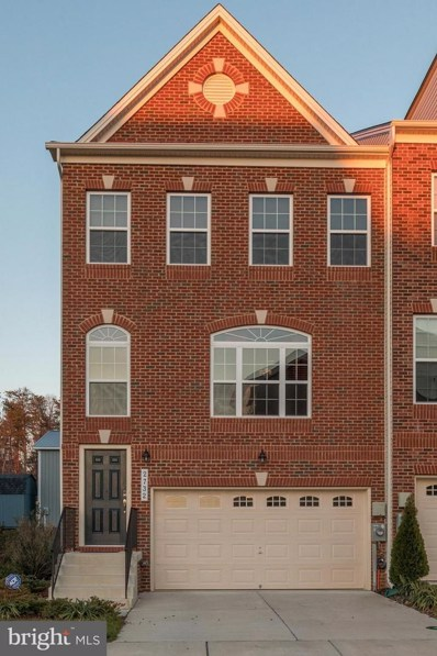 2732 Coppersmith Place, Bryans Road, MD 20616 - MLS#: 1004354273