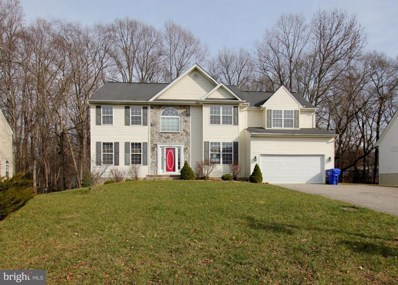 2235 Community Drive, Waldorf, MD 20601 - MLS#: 1004357489