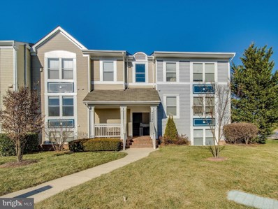 44086 Natalie Terrace UNIT 201, Ashburn, VA 20147 - MLS#: 1004357539