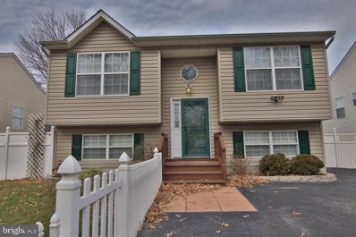 710 205TH Street, Pasadena, MD 21122 - MLS#: 1004357599