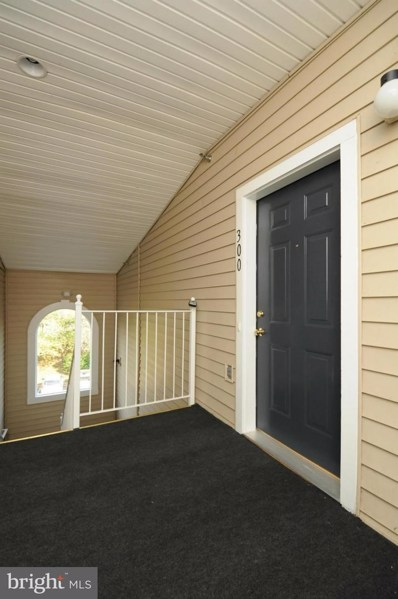45475 Caboose Terrace UNIT 300, Sterling, VA 20166 - MLS#: 1004357757
