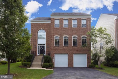 3209 Red Orchid Way, Kensington, MD 20895 - MLS#: 1004357991