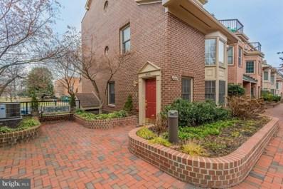 600 Tazewell Street, Arlington, VA 22203 - MLS#: 1004358011