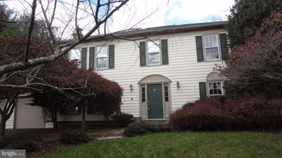 12413 Keeneland Place, North Potomac, MD 20878 - MLS#: 1004358025