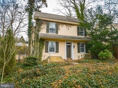 1429 N Bethlehem Pike, Ambler, PA 19002 - MLS#: 1004358063