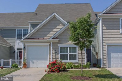 29049 Superior Circle, Easton, MD 21601 - MLS#: 1004358121