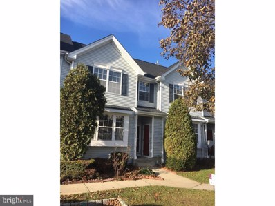 203 Blossom Circle, South Brunswick, NJ 08810 - MLS#: 1004358269