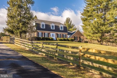 3931 Harrisville Road, Mount Airy, MD 21771 - MLS#: 1004358319