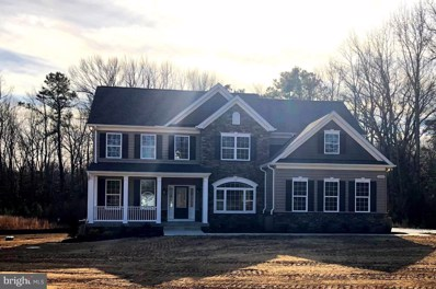 14469 Kaila Marie Place, Waldorf, MD 20601 - MLS#: 1004358763